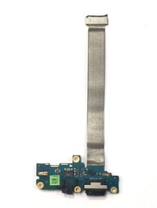 "Google Pixel 2 5.0"" USB Charging Port Dock Connector Flex Cable Replacement"
