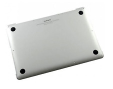"NEW 923-0561 Apple Bottom Case Cover for MacBook Pro 13"" Retina Late 2013 / 2014"