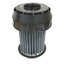 Lamellenfilter für BOSCH BGS 61430 CH/04 ROXX'X, BGS 61430/01 ROXX'X wie 649841
