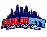 Parlor City Collectibles