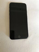 iphone 7 128gb come nuovo