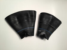 "2) GR13/14 GR14 13""TUBE 14""TUBE RADIAL TIRE INNER TUBE CAR TRUCK FAST SHIP"