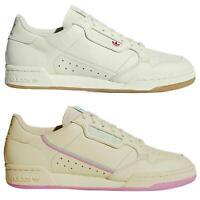 adidas Continental 80's Mens / Unisex Trainers~Originals~RRP £75 'B Grades' Sale