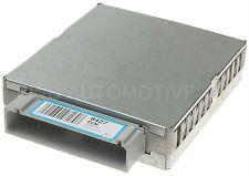Engine Control Module/ECU/ECM/PCM AUTOZONE/BLUE STREAK ECC8427M