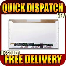 """15.6"""" LP156WD1 TLB4 MATTE SCREEN REPLACEMENT FOR DELL D0WRM-UK SHIPPING"""