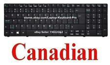 Keyboard for Acer Aspire E1-571 E1-571-6482 E1-571-6698 E1-571-6471 E1-571-6886