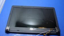 """Asus 14"""" X401A-HCL122I Original Laptop Glossy LCD Screen Complete Assembly GLP*"""