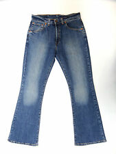 Levi's Cotton Coloured Tall Jeans for Women