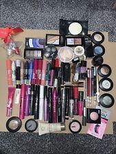 50 Teile Kosmetikpaket Beautypaket von verschiedene Kosmetik Produkte