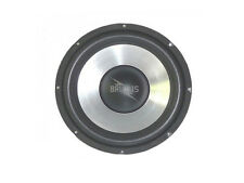 "Hifonics Brutus Subwoofer Chassis 30cm / 12""  400 / 800 Watt RMS / Max. BX-12E"