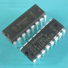 20PCS TCA785 TCA785P Phase Control IC Neu