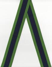 1914-1945 Medals & Ribbon Inter-War Militaria (1919-1938)