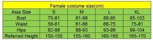 New Persona 5 Goro Akechi School uniform Cosplay costume outfit Custom 5pcs/set