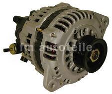 Lichtmaschine / Generator Opel Corsa C 1,7 DTI Diesel (ohne Klima)