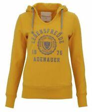 Damen Sport Sweatshirts & Kaputzenpullis Adenauer & Co   eBay