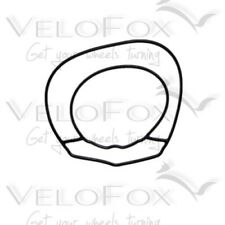 Athena Cylinder Head Gasket fits KTM SX 65 2009-2012