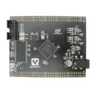 Intel (Altera) Cyclone 10 10CL006YU256C8G FPGA, SDRAM 32MB, development board