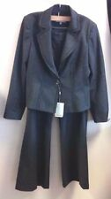 Single Breasted Suits & Tailoring for Women 14 Trouser/Skirt