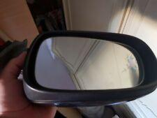 SAAB 9-3 Specchio Specchietto Retrovisore Sinistro