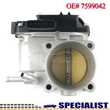 Throttle Body MN135985 for Mitsubishi Eclipse Lancer Galant Outlander 2.4L