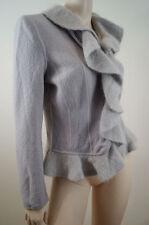 ARMANI Wool Formal Coats & Jackets Blazer for Women