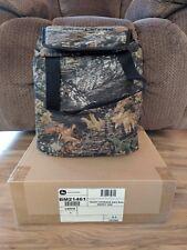 John Deere ATV Front Storage Box Bag CoolerMossy Oak BM21461