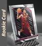 2018-19 Collin Sexton Rookie RC Panini Prizm Basketball Cleveland Cavaliers