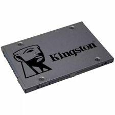 """Kingston A400 120GB 240GB 480GB SSD 2.5"""" SATA3  2.5"""" Internal Solid State VT"""