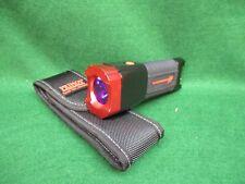 Primos 61107 600 Lumens Bloodhunter HD Shadow Blood Tracking Light