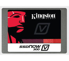 "2.5"" SAS 120GB Solid State Drives"