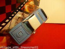 GONE in 60 SECONDS '71 PLYMOUTH GTX Original '74 movie ERTL Die cast CAR DVD