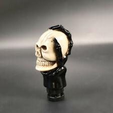 Claw Skull Head Handle Gear Shift Knob Car for Manual Transmission Shifter Stick