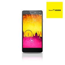 Kazam Thunder 550L - 13MP Camera - SIM Free Phone - New Condition - Unlocked