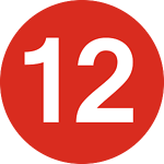 top12_de