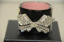 Bracelets fantaisie CHANEL