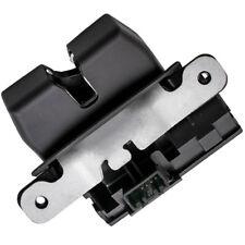 Serrure mecanisme de hayon coffre pour Ford B-Max Fiesta 6 8A61A442A66BE,1761865