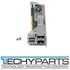 Supermicro AOC-CTG-i2S Dual-port 10Gb MicroLP Ethernet Adapter w/ 2x USB 2.0