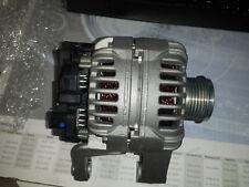 Lichtmaschine/Generator Opel Corsa D/Meriva B 13266810/0124425087/0986032380
