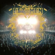 Dark Roots of Thrash by Testament (CD, Oct-2013, Nuclear Blast)