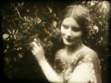 16mm - BALLET MECANIQUE - 1924 Surreal Experimental Film - Fernand Leger