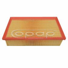 Luftfilter für Audi, Seat, Skoda, VW entsp. C30005, FL00452