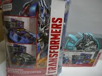 TRANSFORMERS Silver Knight Twin Comforter and Twin Sheets Set 4 Pieces