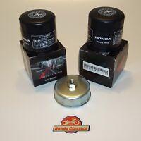 HWT035 Honda CB1000F CB1000R Genuine OEM Oil Filter Wrench Tool