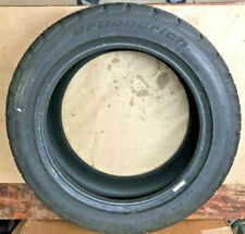 BF Goodrich g-Force COMP-2 235/50ZR17 Sport Tire A/S NEW - Free Shipping