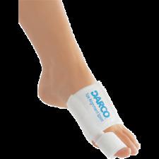 DARCO TAS Toe Alignment Splint for Hallux Valgus, Hammer Toe and Tailor's Bunion