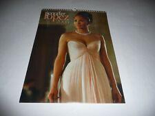 More details for jennifer lopez -  unofficial 2005 calendar sealed