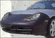 Porsche BRA 996 PNA50399612 fits 02-05