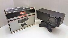 Optex TeleVideo Producer (Model Number VS612) VINTAGE