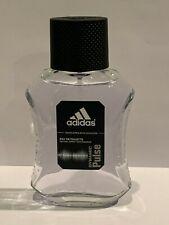 Adidas DYNAMIC PULSE Eau De Toilette Spray Men - 1.7 oz