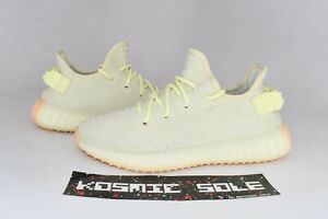 Adidas Yeezy Boost 350 V2 Butter F36980 Size 5